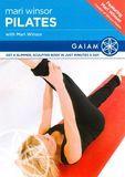 Mari Winsor Pilates [DVD] [2008]
