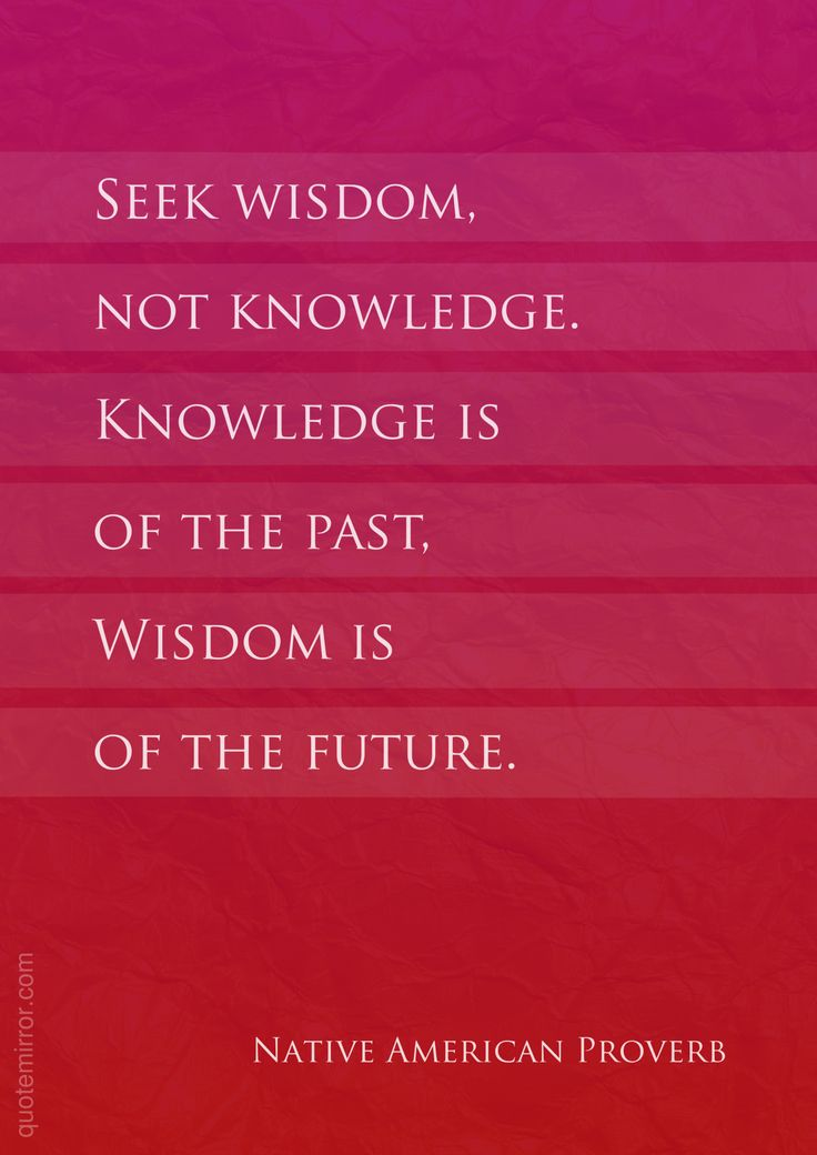 an essay on proverbs wisdom and knowledge Essay on proverbs lucian stapleton january 02, 2017 advice find the book of the wisdom themes by french, knowledge, and english proverbs database.