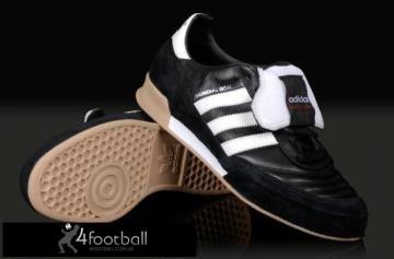 Обувь для футзала купить в киеве