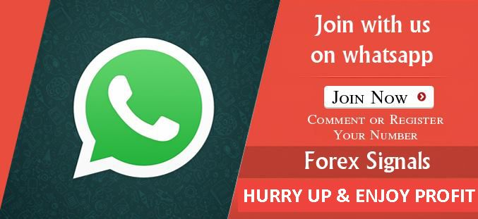 Are You Making Losses In FOREX CURRENCY & GOLD CRUDE_OIL STOCKS ?? Join My WHATSAPP_GROUP to Cover your losses and Get a Profitable FREE_SIGNALS !!! 💰💰  Register now CONTACT_NUMBER & Email_ID !!