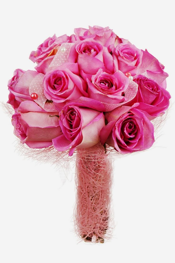 Wedding Bouquet And Flowers Creative Ideas - Find Out More About Our ...