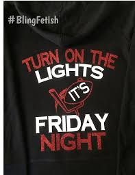 Image result for football quotes from friday night lights