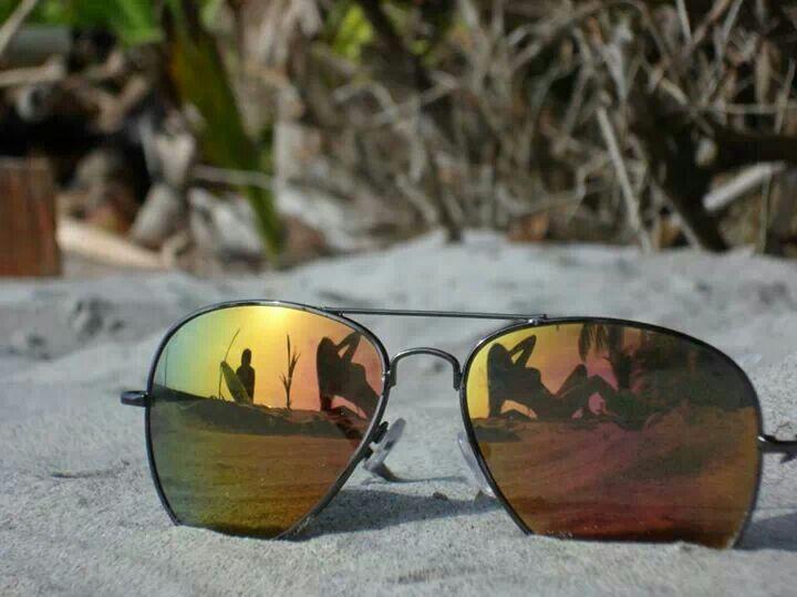 #necoclí #playa