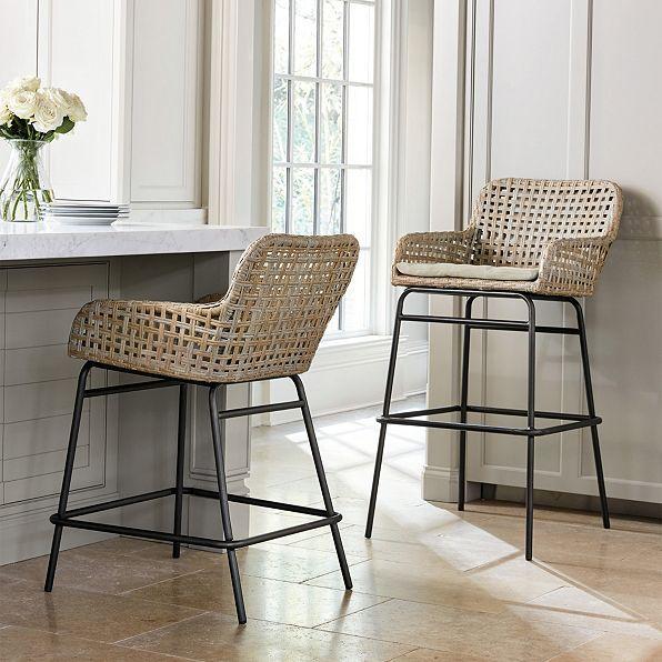 Ballard Design Kitchen Chairs: 25+ Best Ideas About Ballard Designs On Pinterest