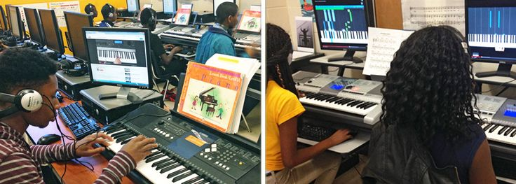 Music Tech Teacher, Music Worksheets, PDF's and Theory Lessons