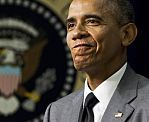 Mass Casulaties in Obama's War on War - John Ransom - Townhall Finance Conservative Columnists and Financial Commentary - Page full