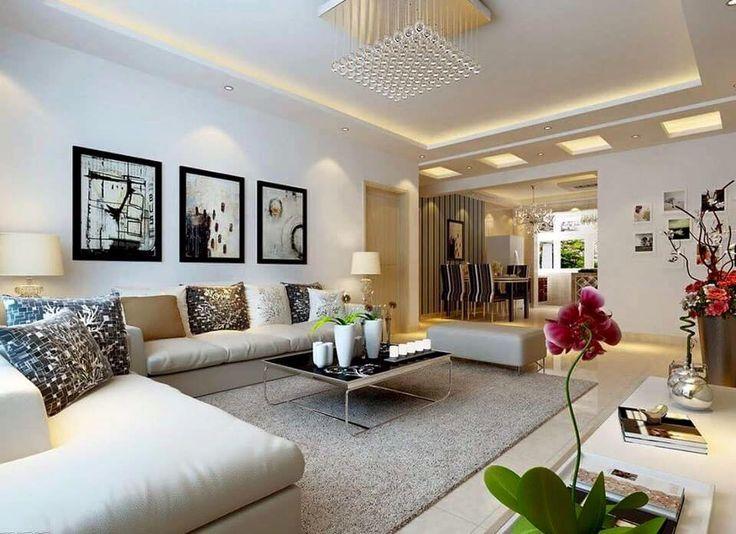 Living Room Designs Mumbai 474 best salas (living rooms) images on pinterest | living room