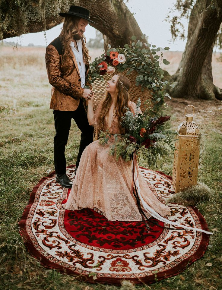 nő keres ember marrakech wedding