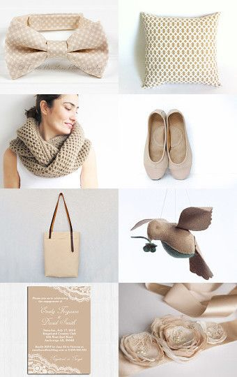 Dreamin' by Bianca Dinu on Etsy--Pinned with TreasuryPin.com