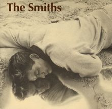"""""""Feeling detached from and unable to relate to the early 1980s mainstream gay culture, Morrissey wrote """"This Charming Man"""" to evoke an older, more coded and self-aware underground scene. The singer explained of the song's lyrics, """"I really like the idea of the male voice being quite vulnerable, of it being taken and slightly manipulated, rather than there being always this heavy machismo thing that just bores everybody.""""[2]"""""""