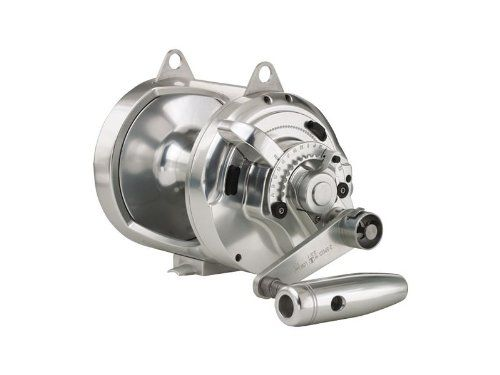 Accurate Topless Platinum TwinDrag ATD 30 Reel – Black – Right Handed at http://suliaszone.com/accurate-topless-platinum-twindrag-atd-30-reel-black-right-handed/Fishing Reels, Reel Silver, Atd 80, 80 Reel, Fish Reel, Twindrag Atd, Platinum Twindrag, Accurate Fish, Accurate Platinum