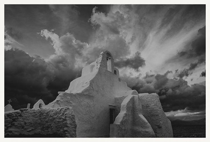 Vassilis Artikos Photography - .............GR402.............. Greece - Mykonos