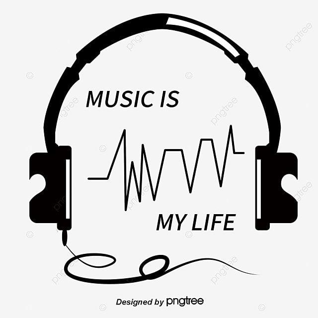 Instrumentos Musicais Clipart De Musica Musica Instrumentos Musicais Imagem Png E Psd Para Download Gratuito Music Clipart Music Letters Musical Instruments