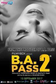 B A PASS 2 2017 1080p