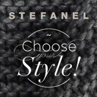 Scopri la nuova collezione Primavera/Estate Stefanel e assicurati lo sconto per gli acquisti online!