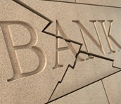 Customer service in banking is not negotiable, asserts Dr Chakrabarty
