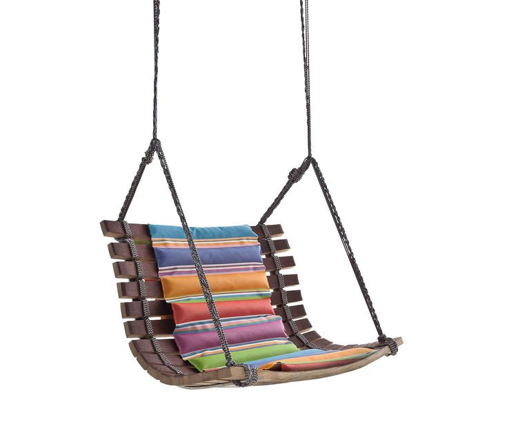 Miss Dondola By SanPatrignano | Swings. GartenschaukelStuhl  DesignHängesesselFlexible ...