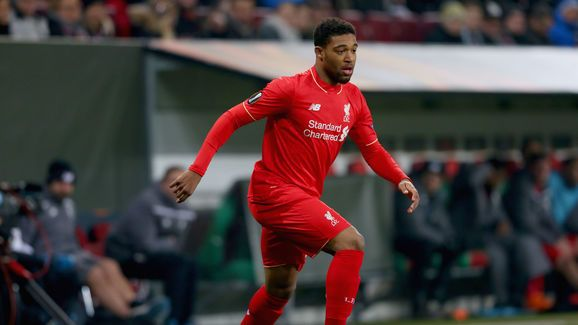 Liverpool's Jordon Ibe and Joe Allen Emerge as Transfer Targets for Watford