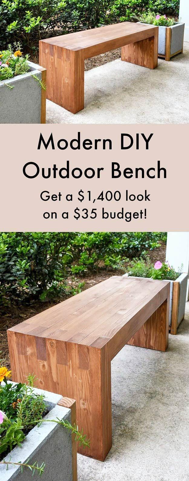 471 best Outdoor Furniture Tutorials images on