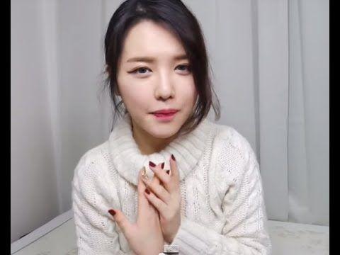 Makeup Tutorial Korean: 뷰티에 관심있는 분 주목! 뷰티 크리에이터 데이에 초대합니다! - YouTube