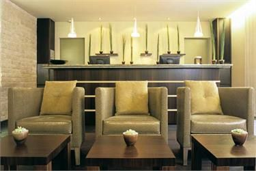 Hotel Palace Luzern - Ihr 5 Sterne Hotel im Herzen der Schweiz