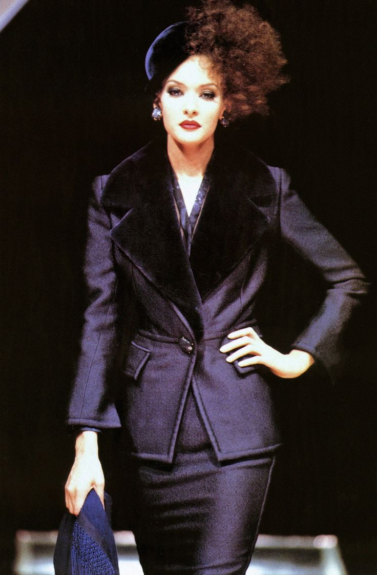 Christian Dior 1995