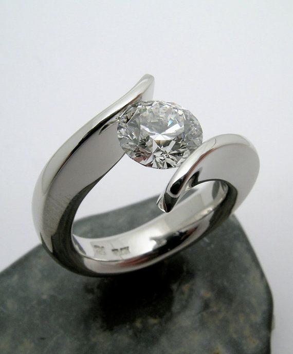 platinum iridium jewelry - 570×689