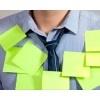 La increíble lista de tareas y objetivos diarios del Community Manager