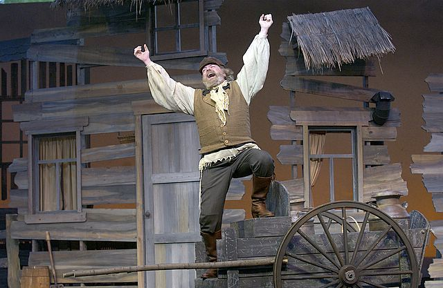 83 Best Fiddler On The Roof Images On Pinterest Fiddler