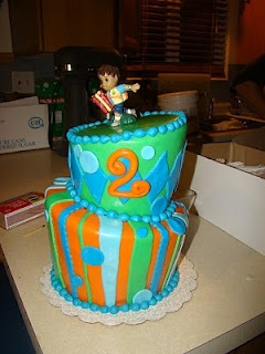 28 Best Ninjago Birthday Images On Pinterest Birth Day