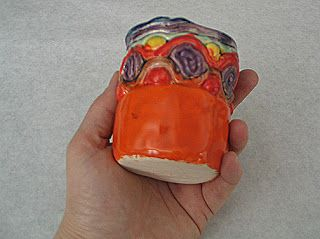 ceramic lesson plans: coil pot | Art Education Daily
