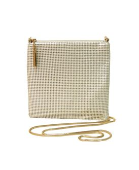 PrettyCoolBags crossbody dance bag whiting and davis