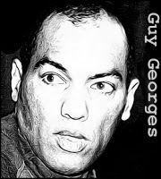 Keller On The Loose: Serial Killers: Guy Georges #serialkillers #truecrime