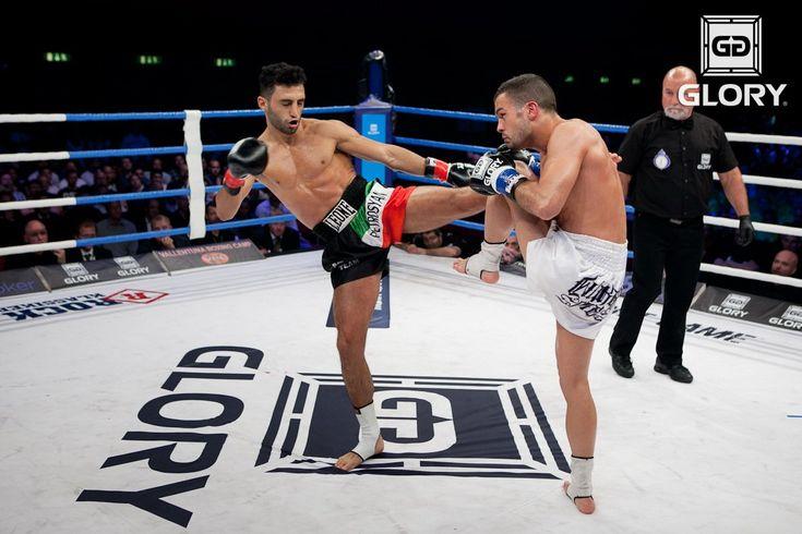 FIGHT SPORTS Official Website: UFC, Bellator MMA, NewsGet amped