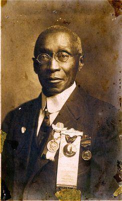Judge Joseph E. Lee