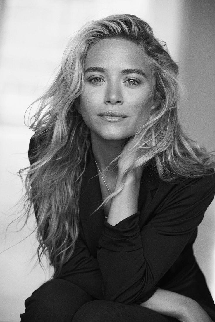 best beauty images on pinterest beautiful women bonheur and braids