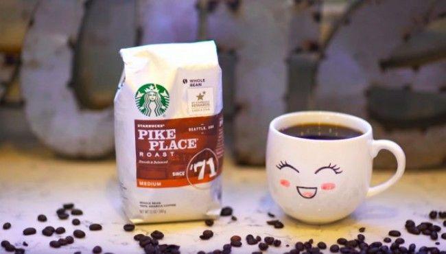 Любители кофе не представляют жизни без ароматного напитка, но несколько сотен лет назад он был экзотикой и даже продавался в аптеках. Узнайте больше о его истории!