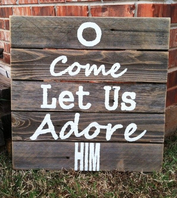 Pin by Rebekah Cole on christmas cheer. | Pinterest