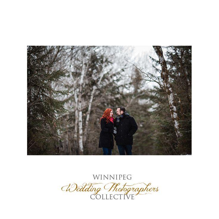 #Winnipeg #WinnipegWeddingPhotographer #WinnipegWeddingPhotographersCollective #TheCollective #Tony #Engaged #EngagementShoot #WinnipegEngagementShoot #EngagementShootWinnipeg #WinterEngagementShoot #WinterPortraits #WinterEngagementSession #Winter #Engaged #Engagement #Session #Snow #Snowy #Night #Dark #NightTime #Love #Outdoor