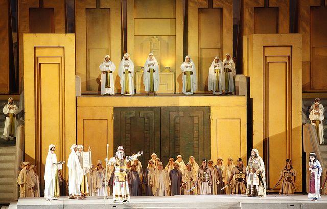 Nabucco www.arena.it