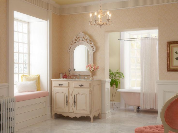 Remodeled Victorian Bathrooms 19 best victorian bathroom images on pinterest | bathroom ideas
