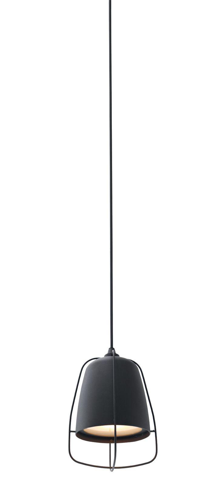 Les 25 meilleures id es de la cat gorie laurie luminaire for Eclairage suspension exterieur