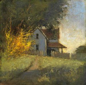 Romona Youngquist