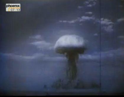 neutron bomb chemistry