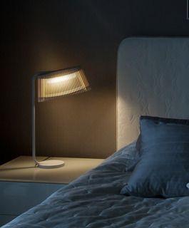 Secto Owalo Table Lamp | 2Modern Furniture & Lighting