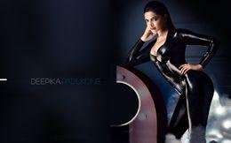 Deepika padukone Sexy Wallpapers