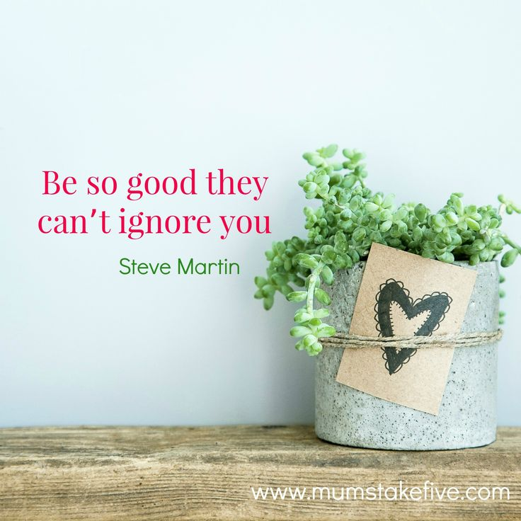 http://www.mumstakefive.com/index.php/for-mum/for-connections/382-mums-take-five-more-inspire-and-motivate-quotes  #quotes #wordofwisdom #quoteoftheday #true #life #love #mt5 #inspire #motivate #mums #wordstoliveby