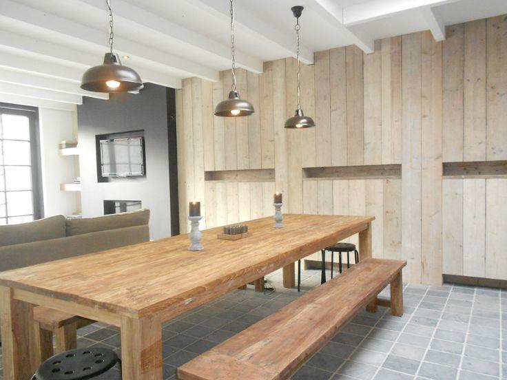 Keuken deur lapeyre: keuken deur lapeyre maison design risofu