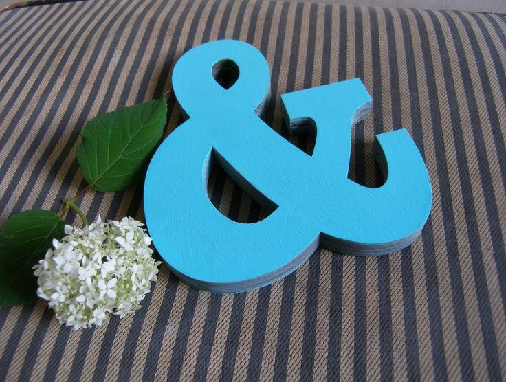 Слова, буквы, инициалы для фотосессии, подарка на свадьбу, именины, день рождения, крестины.