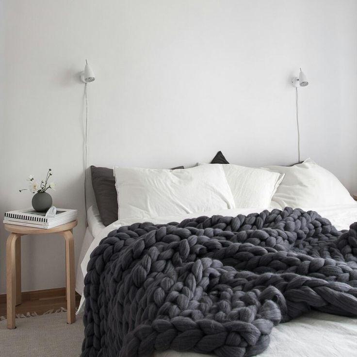 Einrichtungsideen Fur Die Wohnung Dem Interieur Pfiff Verleihen ...